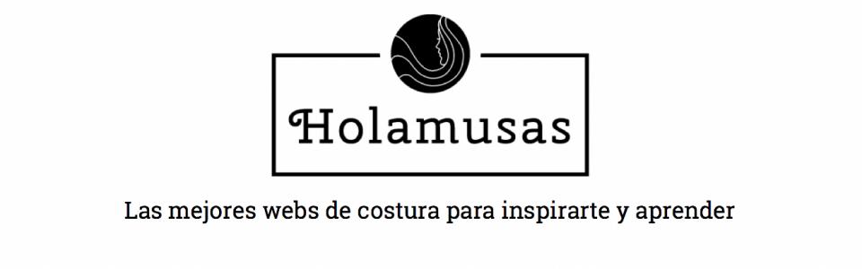 las mejores webs de costura para inspirarte y aprender