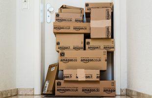Amazon Prime Day en Costura: máquinas de coser y mucho más