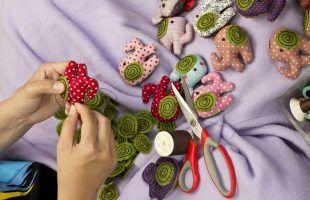 costura en casa